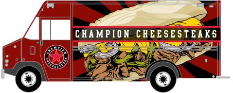 championcheesecake