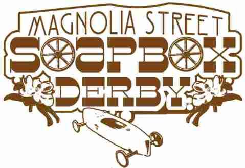 DerbyLogoSponsorSheet