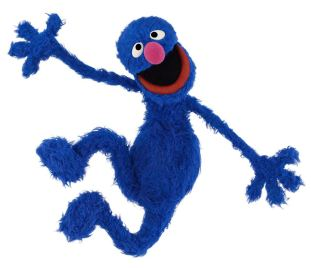 grover_excited