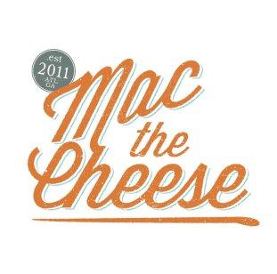 macthecheese