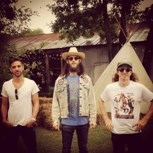 thewhigs