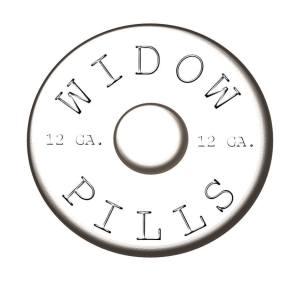 widowpills